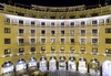 Electra Palace Hotel - thumb 3