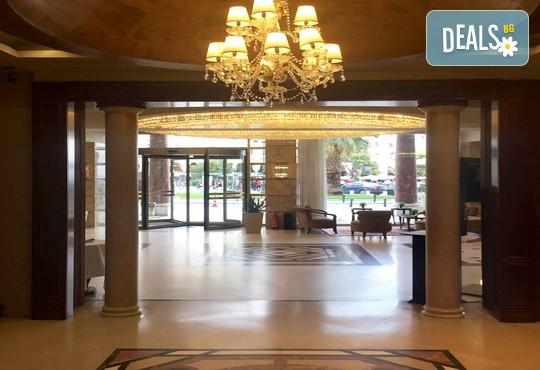 Electra Palace Hotel 5* - снимка - 5