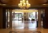 Electra Palace Hotel - thumb 5