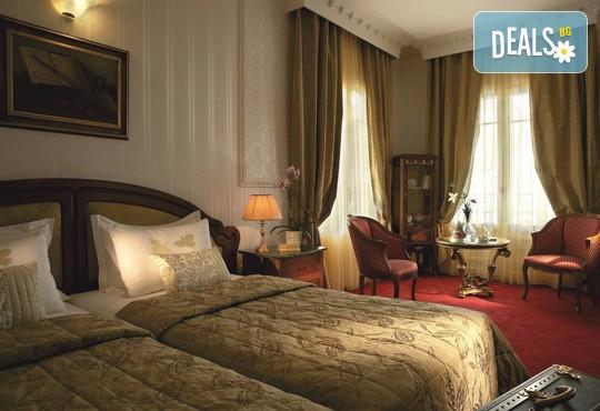 Mediterranean Palace Hotel 5* - снимка - 6