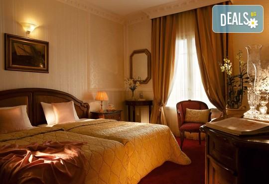 Mediterranean Palace Hotel 5* - снимка - 4