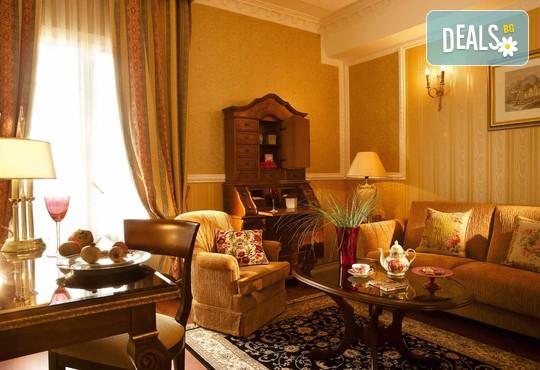 Mediterranean Palace Hotel 5* - снимка - 8