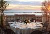 Mediterranean Palace Hotel - thumb 14