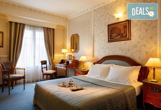 Mediterranean Palace Hotel 5* - снимка - 2