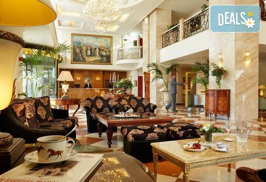 Mediterranean Palace Hotel 5* - снимка - 10
