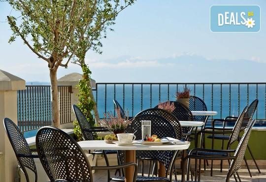 Mediterranean Palace Hotel 5* - снимка - 15
