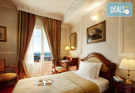 Mediterranean Palace Hotel 5* - снимка - 3
