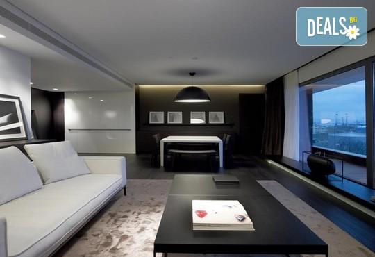 The Met Hotel 5* - снимка - 7