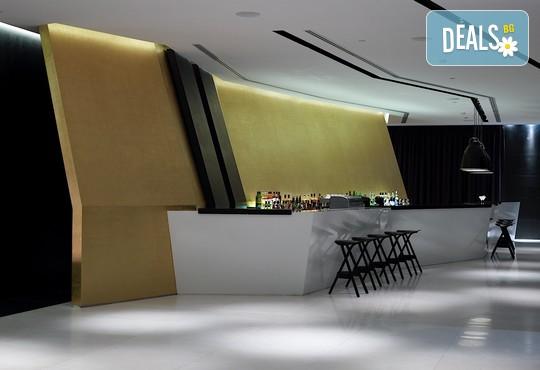The Met Hotel 5* - снимка - 27