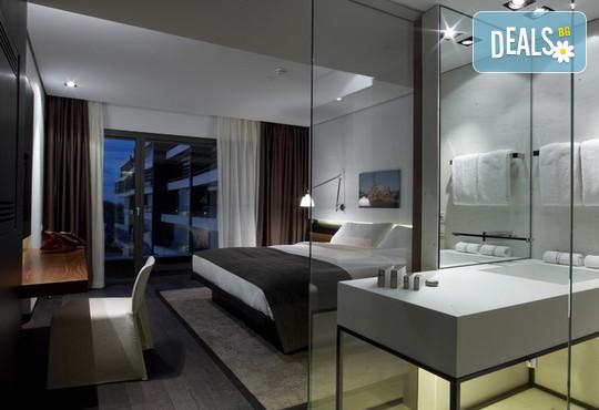 The Met Hotel 5* - снимка - 8