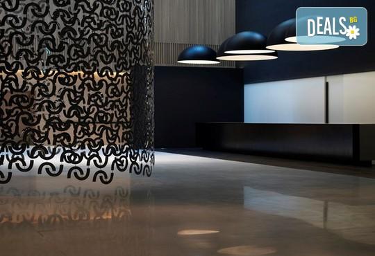 The Met Hotel 5* - снимка - 29