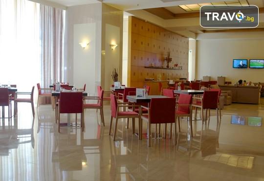 Capsis Hotel 4* - снимка - 14