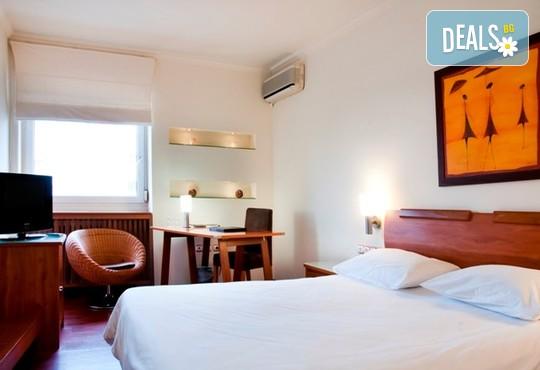 Capsis Hotel 4* - снимка - 9
