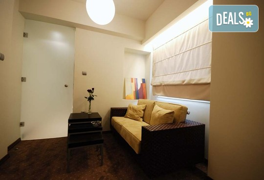 Capsis Hotel 4* - снимка - 12