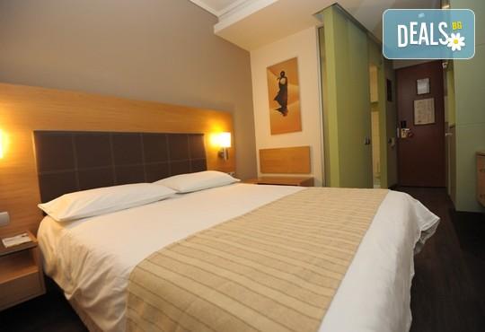Capsis Hotel 4* - снимка - 3