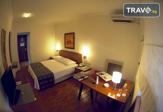 Capsis Hotel 4* - снимка - 10