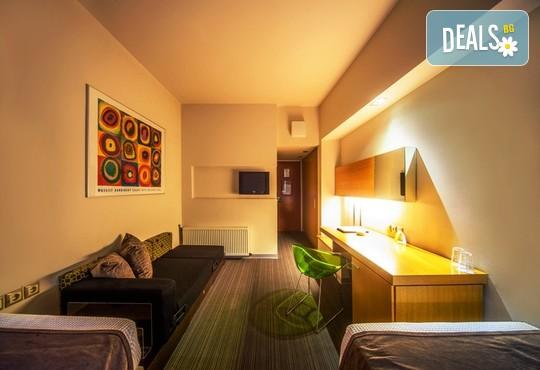 Capsis Hotel 4* - снимка - 13