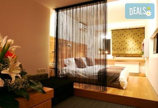 Capsis Hotel 4* - снимка - 11