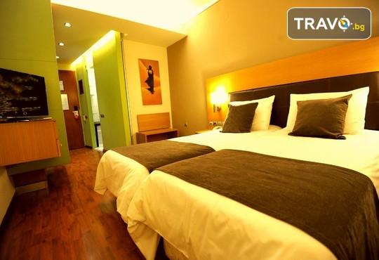Capsis Hotel 4* - снимка - 5
