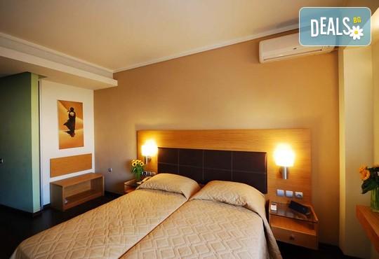 Capsis Hotel 4* - снимка - 8