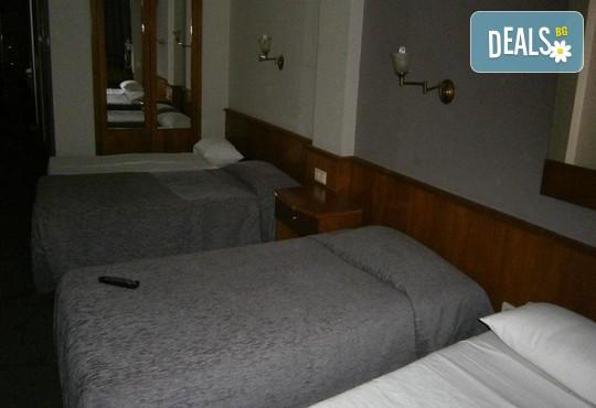 Metropolitan Hotel 3* - снимка - 5