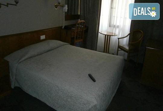 Metropolitan Hotel 3* - снимка - 6