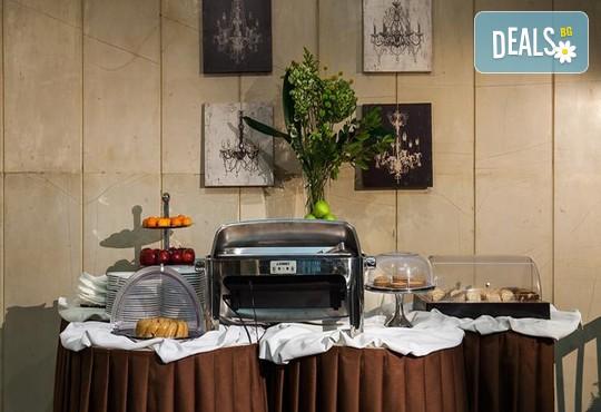 El Greco Hotel 3* - снимка - 13