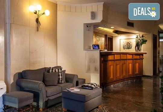 El Greco Hotel 3* - снимка - 14