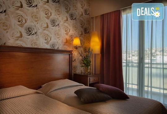 El Greco Hotel 3* - снимка - 4