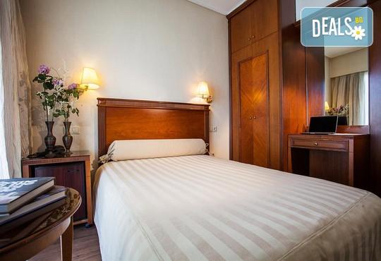 El Greco Hotel 3* - снимка - 6