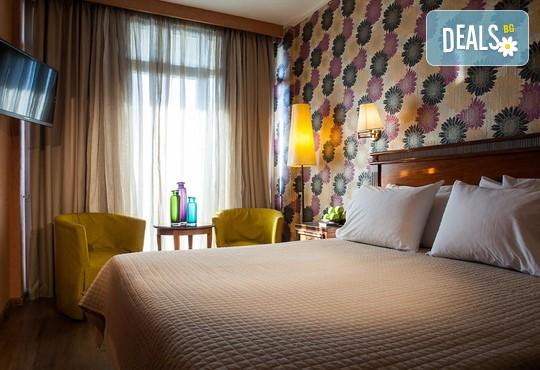 El Greco Hotel 3* - снимка - 8