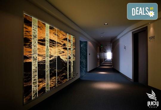 Lucy Hotel 5* - снимка - 18