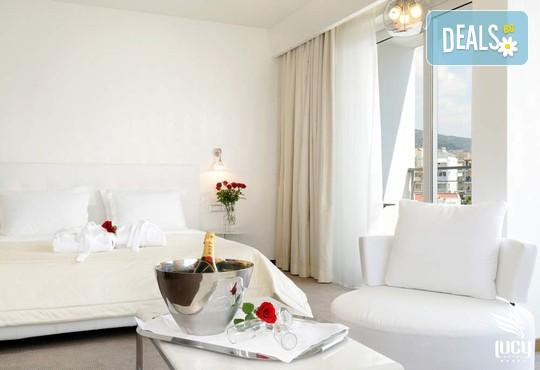 Lucy Hotel 5* - снимка - 8