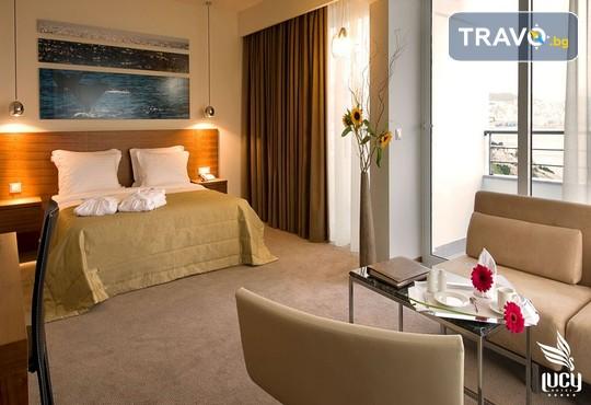 Lucy Hotel 5* - снимка - 12