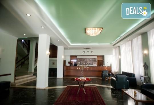 Oceanis Hotel 3* - снимка - 13
