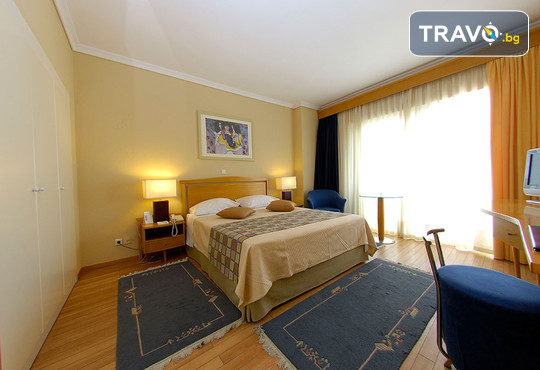 Egnatia City Hotel & Spa 4* - снимка - 5