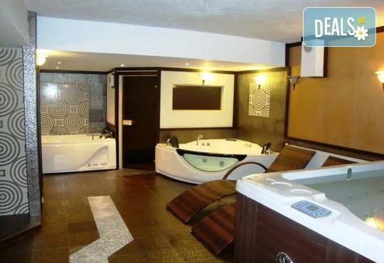 Хотел Виа Лакус 3* - снимка - 10