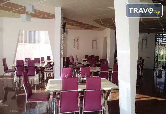 Хотел Виа Лакус 3* - снимка - 9