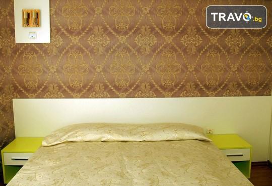 Хотел Виа Лакус 3* - снимка - 21