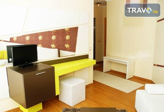 Хотел Виа Лакус 3* - снимка - 22