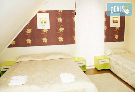 Хотел Виа Лакус 3* - снимка - 23