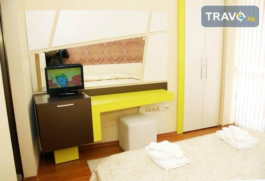 Хотел Виа Лакус 3* - снимка - 24