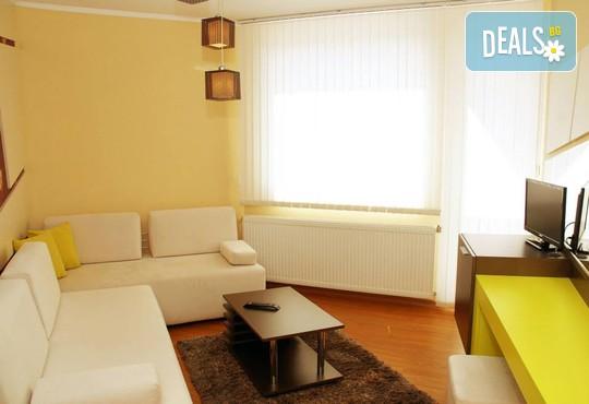 Хотел Виа Лакус 3* - снимка - 25