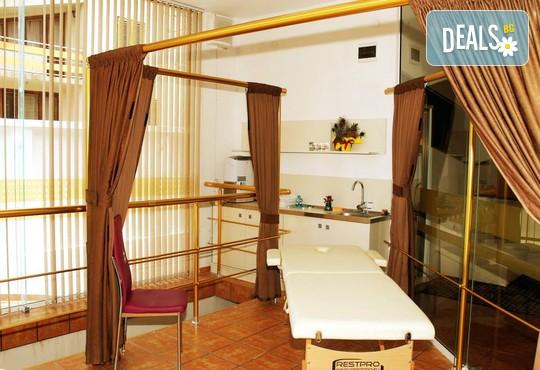 Хотел Виа Лакус 3* - снимка - 17