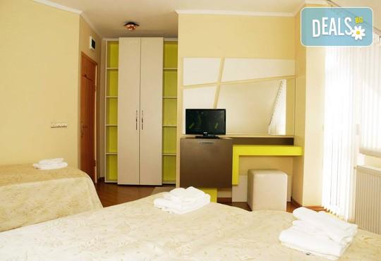 Хотел Виа Лакус 3* - снимка - 26