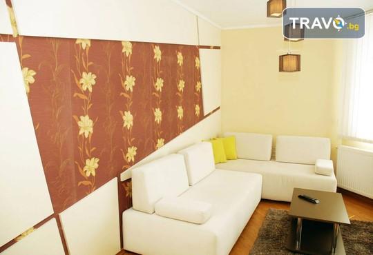 Хотел Виа Лакус 3* - снимка - 27