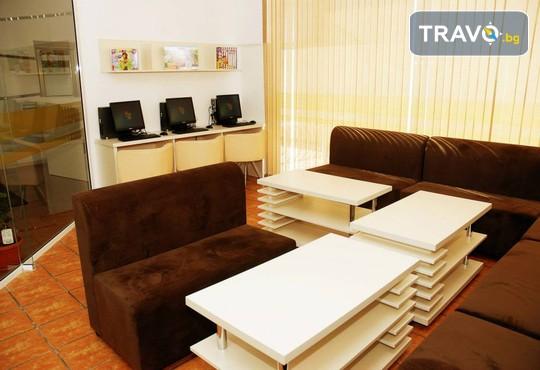 Хотел Виа Лакус 3* - снимка - 8