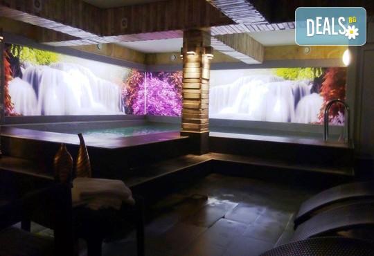 Хотел Виа Лакус 3* - снимка - 18