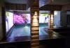 Есенна почивка в хотел Виа Лакус 3*, Сапарева баня! Една нощувка със закуска и вечеря за делничен ден, вътрешен басейн с топла минерална вода безплатно за дете до 5.99г.  - thumb 19