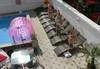 Есенна почивка в хотел Виа Лакус 3*, Сапарева баня! Една нощувка със закуска и вечеря за делничен ден, вътрешен басейн с топла минерална вода безплатно за дете до 5.99г.  - thumb 6